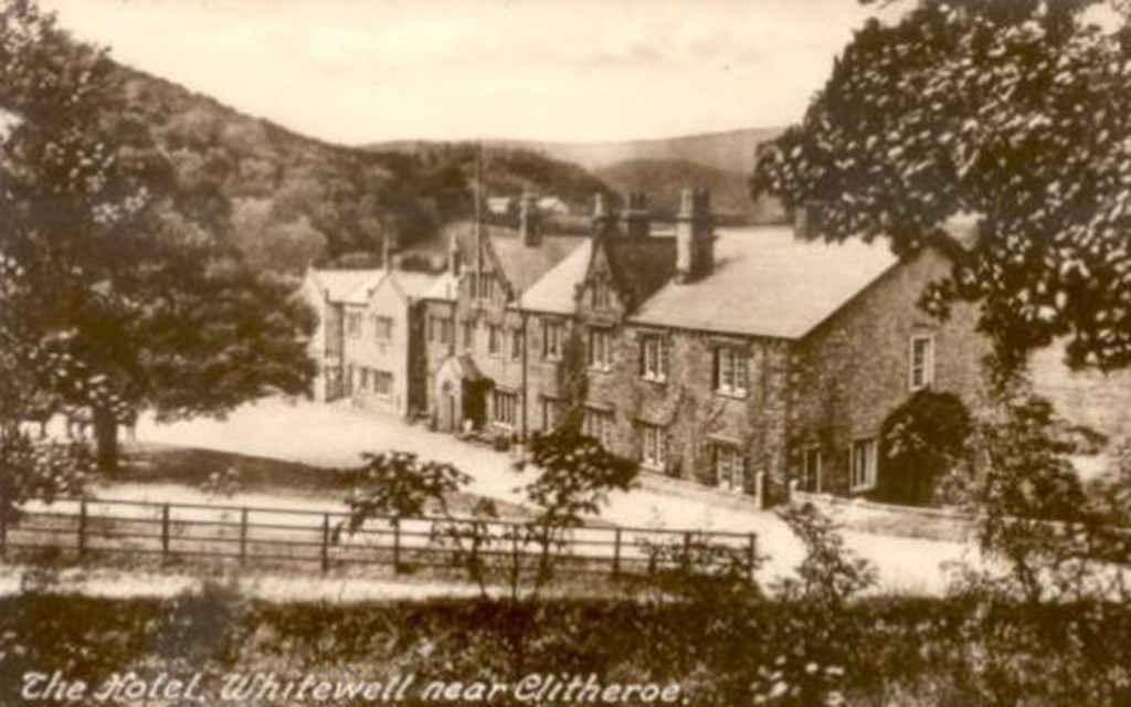 inn-at-whitewell-history-1-1024x640.jpg