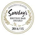 bb-award-winners-badge-jpeg.jpg