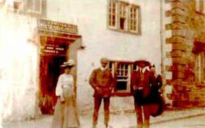 inn-at-whitewell-history-4-1024x640.jpg