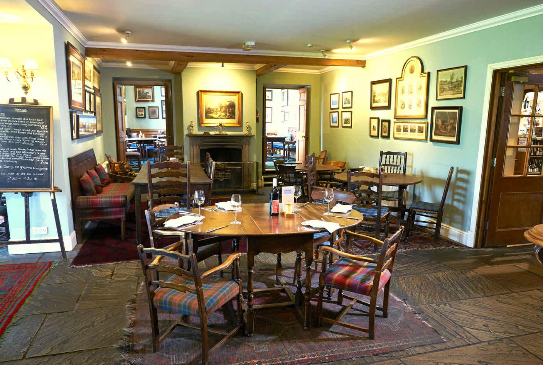 The Inn at Whitewell 18.jpg