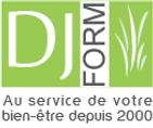 logo-djform.png