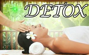 tao zen massage drainant relaxant