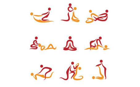 Formation Massage Thailandais