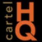 Cartel-HQ-vertical-black.png