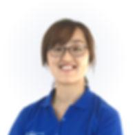 Focus Health Physiotherapist Laura Kingston