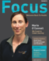 Focus-5-cover.png