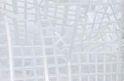 Basket composition 2