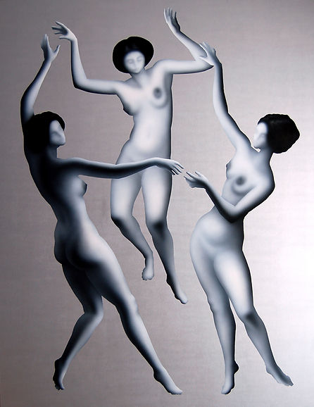 004_A_Valchev_Three_Graces.jpg