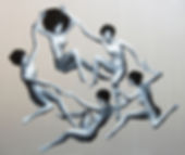 001_A_Valchev_Dance.jpg