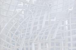Basket composition