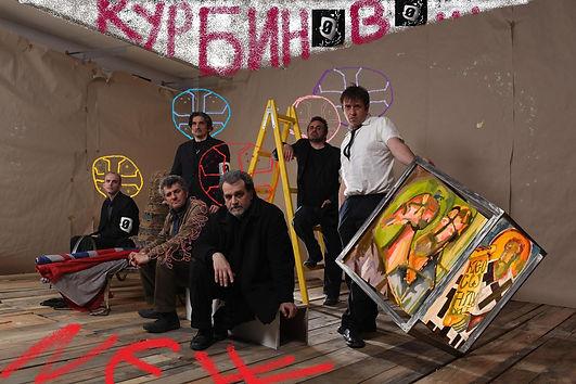 7. new kurbinovo.jpg