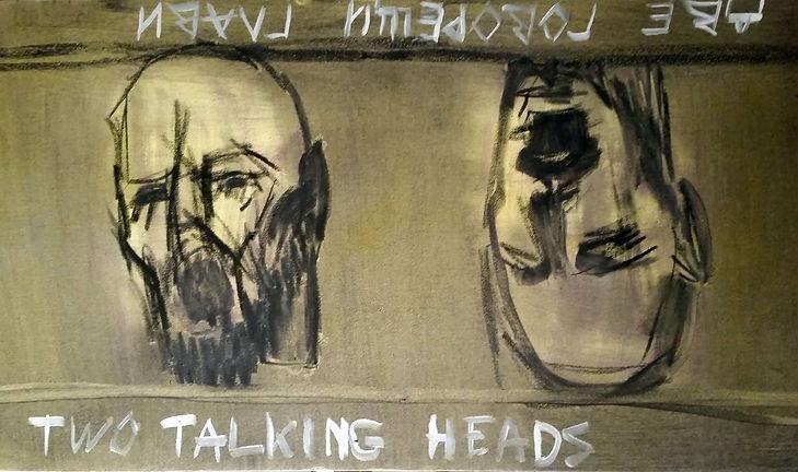 01 2 TALKING HEADS.jpg