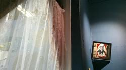 Room of Death(within Studio 3.0 Pro)