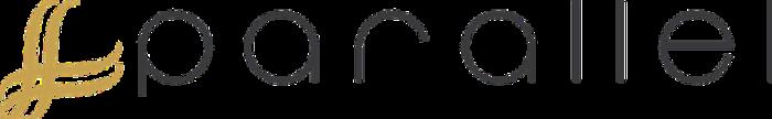 logo-8_edited_edited.png