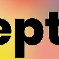 PERCEPTIONS_PageCouvertureV02-1.png