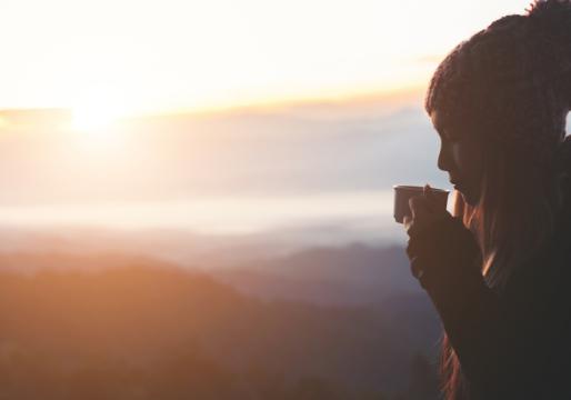 Why I Made A Social Media Exit