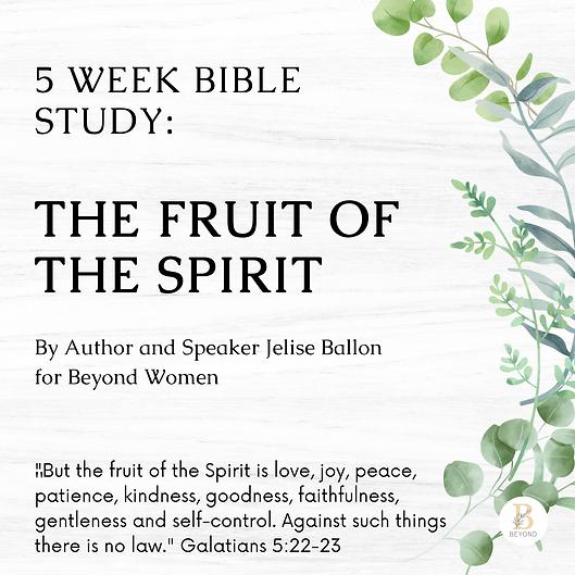 Fruit of the Spirit study header.png