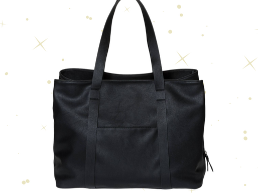 The Best Bag for Mamas
