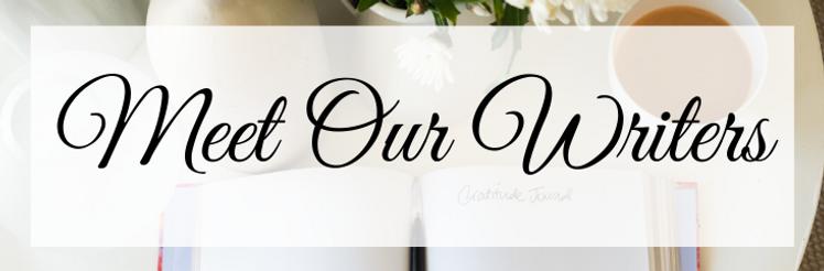 Meet Our Writers Banner-Beyondwomen-3.pn