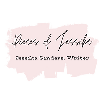 Look Book for Pieces of Jessika-4.png