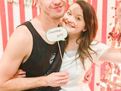 10 Ways To Celebrate Your Husband