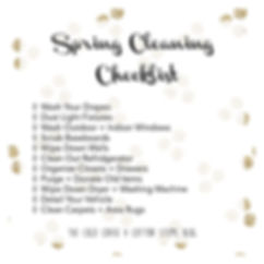 Spring Cleaning Checklist Graphic.jpg