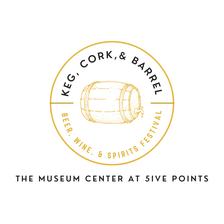 Logos for Keg, Cork, and Barrel.png