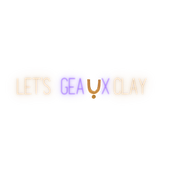 Let's Geaux Clay Logos.png