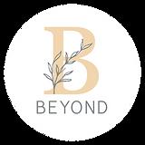 BeyondLogo_PNG.png