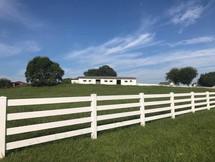 white fence & field copy.jpg
