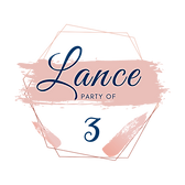 Logo for Lance Party of 3.png
