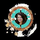 Copy of Social Media Templates for Blog-