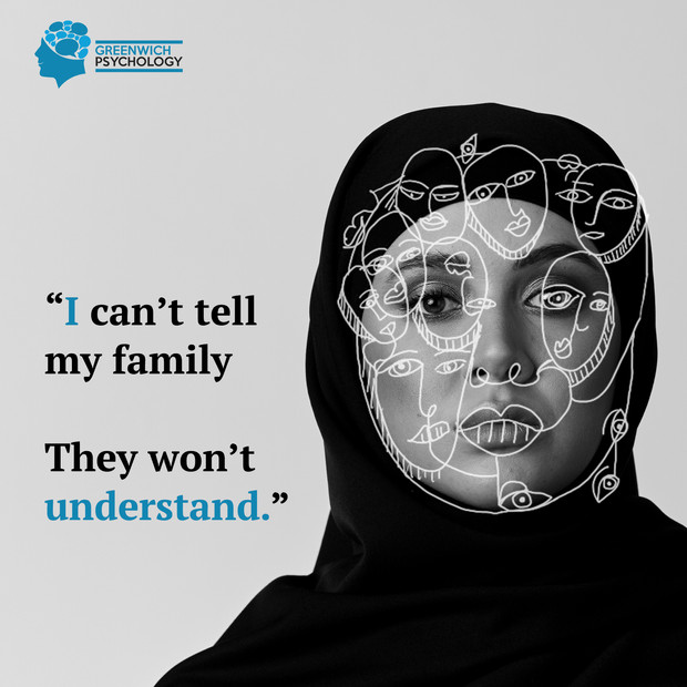 Think Out Loud Campaign