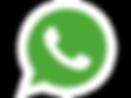 kisspng-whatsapp-logo-download-5b3c006e7