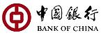 chinabank.png