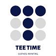 Tee Time Printing 印衫印Tee