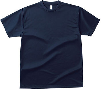 DryFit圓領運動衫