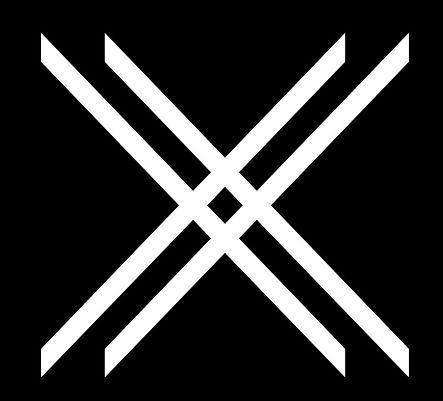 logo_with_background_edited.jpg