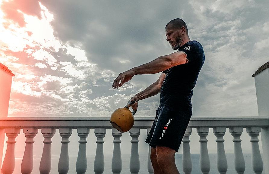 home_workout.jpg
