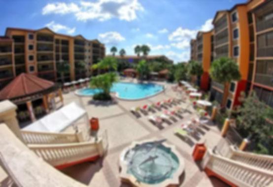 1 - Best Pool Pic - Westgate Lakes.jpeg
