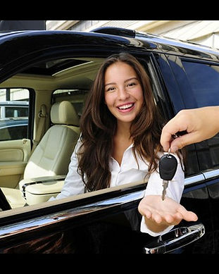 car-renting-girl-getting-keys-in-hand.jp