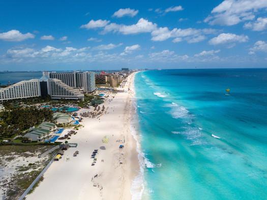 aerial-shot-beach-bird-s-eye-view-244119