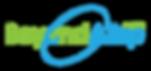Beyond  A Trip Logo 350w 150h - For Wix.