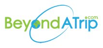 Beyond  A Trip Logo 350w 150h - For Wix.