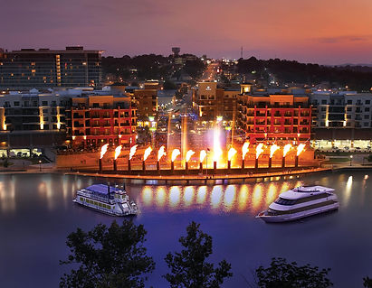 Main-branson-landing-Best-LArge.jpg