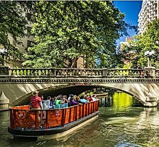 san-antonio-river-walk-boat ride.jpg