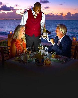 candlelight-dinner-Waiter-W-Bottle.jpg
