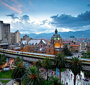downtown-medellin-colombia.jpg