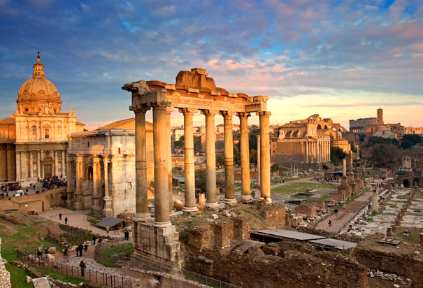 roman-forum.jpg