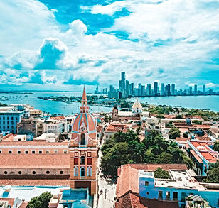 Cartagena-Colombia-drone-shot-Nice.jpg
